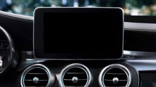 Latest 2020 Sat Nav SD Update For Mercedes A2139062607